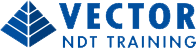 Vector NGT Training München