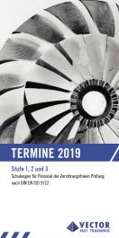 termine-2019-ndt-zerstoerungsfreie-pruefungen